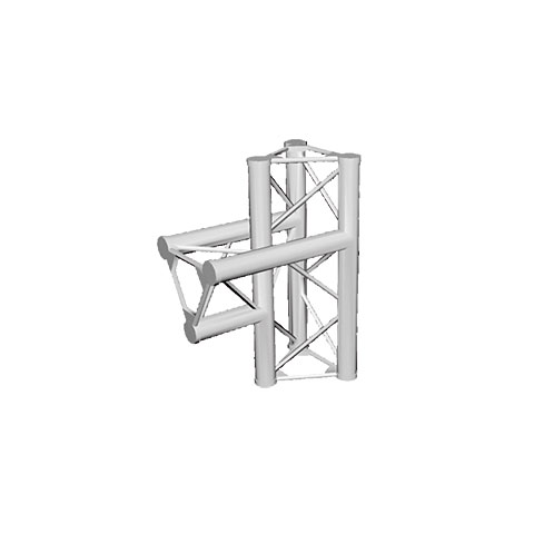 Expotruss X3-K30 J-370