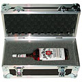 Equipmentcase AAC Jim Beam Case black