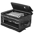 "19""-Rack Rockbag Mixbag RC23812, Audio-Mischpulte"