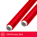 LEE Filters 106 Primary Red « Farbfilter