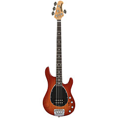 Music Man Sterling MM170 R HB « E-Bass