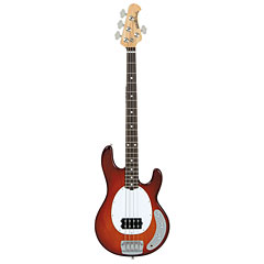 Music Man StingRay MM130 R HB « E-Bass