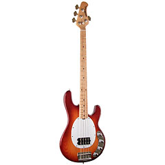 Music Man StingRay MM110 M HB « E-Bass