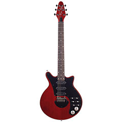 Brian May Special RED « E-Gitarre