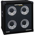 Box E-Bass Hartke 410XL