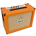 Orange AD30TC, Class A, EL84 « E-Gitarrenverstärker