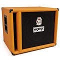 Orange OBC115 « Box E-Bass
