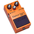 Bodeneffekt E-Gitarre Boss DS-1 Distortion