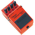 Boss MD-2 Mega-Distortion « Bodeneffekt E-Gitarre