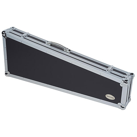 Rockcase Flightcase RC10803B