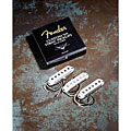 Fender Strat Custom 69 Set « Pickup E-Gitarre