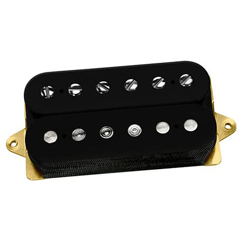DiMarzio Humbucker Air Zone