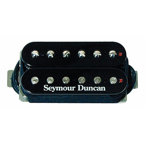 Seymour Duncan Trembucker Duncan Distortion, Bridge
