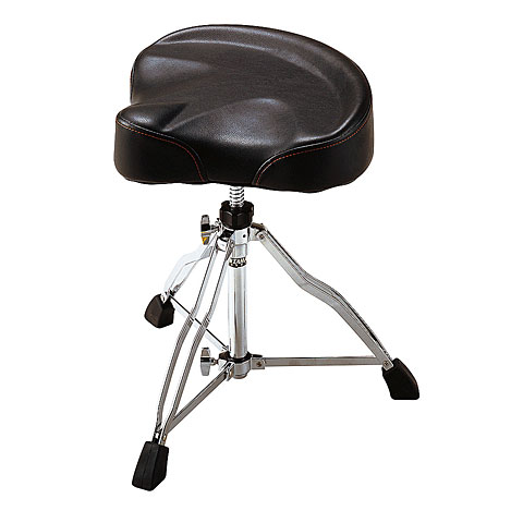 Tama 1st Chair HT530 Wide Rider