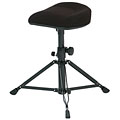 K&M 14056 Drummer's throne »Nick« « Drumhocker