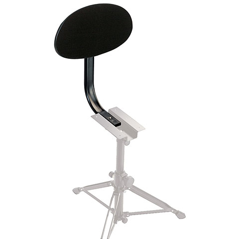 K&M 14043 Backrest