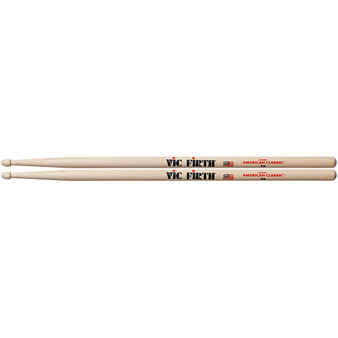 Vic Firth American Classic 7A