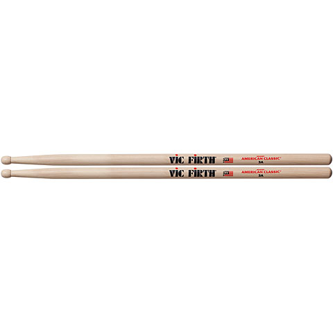 Vic Firth American Classic 3A