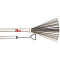 Vic Firth WB Wire Brushes « Besen