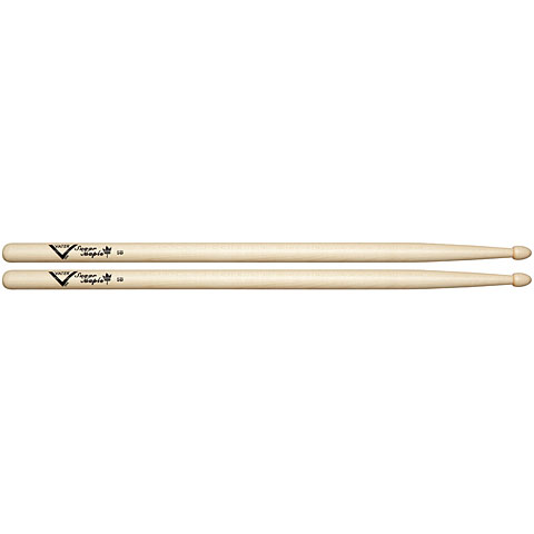 Vater Sugar Maple 5B (Wood)
