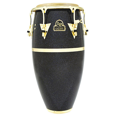 Latin Percussion Galaxy LP808Z Fiberglass