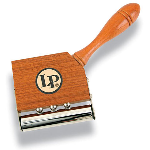 Latin Percussion LP634