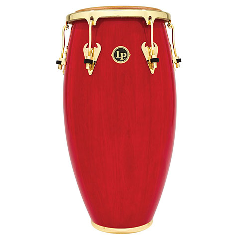 Latin Percussion Matador M750S-RW