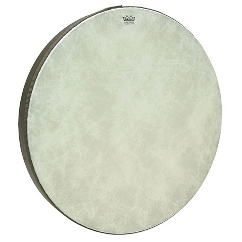 Remo Frame Drum HD-8522-00