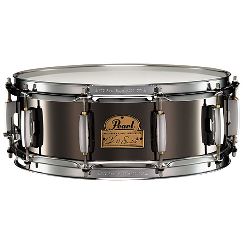 Pearl CS-1450 Chad Smith