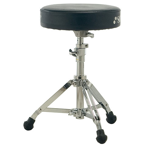 Sonor DT 270