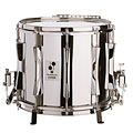 Parade Snare Sonor Professional Line MP1412XM