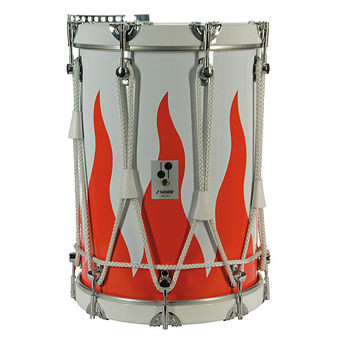 Sonor ML1419WRF