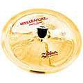 "Zildjian Oriental 14"" Trash China « China-Becken"