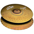 "Hi-Hat-Becken Paiste RUDE 14"" Sound Edge"