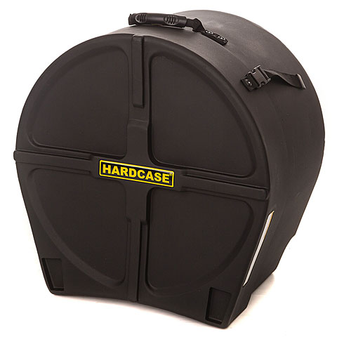Hardcase Floor Tom HN18FT