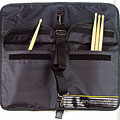 Rockbag DeLuxe RB22695B 52x49cm « Stickbag