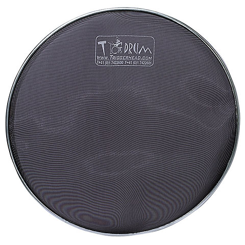 TDrum TH20  Bass Drum 814.720