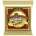 Saiten Westerngitarre Ernie Ball Earthwood EB2004 011-052