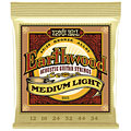 Saiten Westerngitarre Ernie Ball Earthwood EB2003 012-054