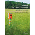 Schott SOS - Save our Songs! « Chornoten