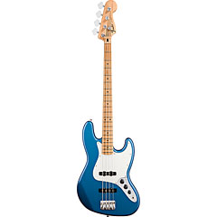 Fender Standard Jazzbass MN Lake Placid Blue « E-Bass