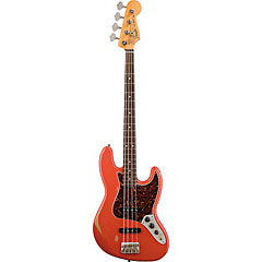Fender Road Worn 60´s Jazzbass FRD « E-Bass