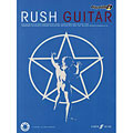 Play-Along Faber Music Rush for Guitar, Gitarren