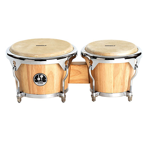 Sonor GBW7850-NM