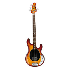Sterling by Music Man Ray 34 « E-Bass