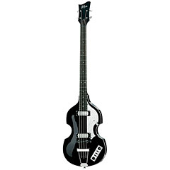 Höfner Ignition Beatles Bass BK « E-Bass