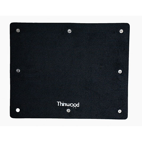 Thinwood No.11