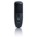 Mikrofon AKG Perception 120 USB, Studio und Recording