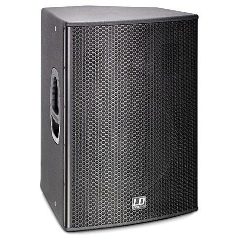 LD-Systems EB 152G2