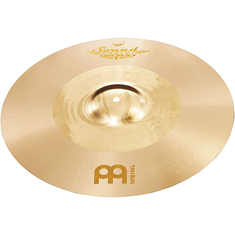 Meinl Soundcaster Fusion SF14MC